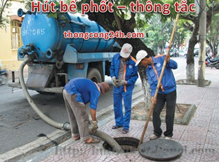hut be phot chi lang, lang son