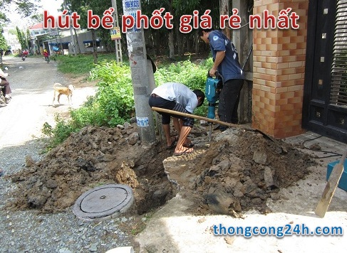 hut be phot huyen huu lung, lang son