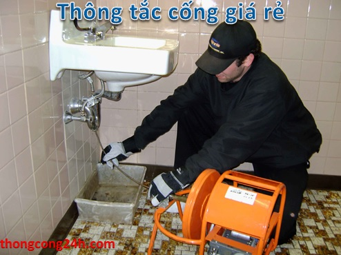 hut be phot tai lang son