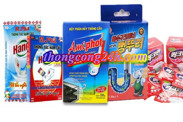 bot-thong-cong-nao-manh-nhat