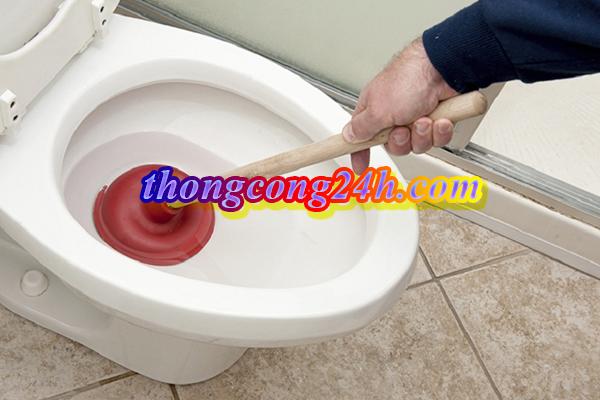 cay-thut-bon-cau-truyen-thong