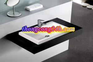 hinh-anh-lavabo