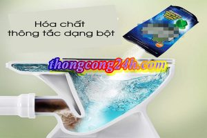 hoa-chat-thong-bon-cau