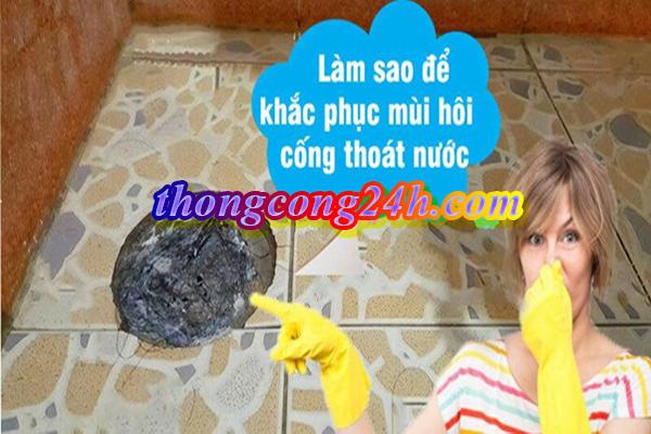 ly-do-khac-phuc-mui-hoi-cong-thoat-nuoc