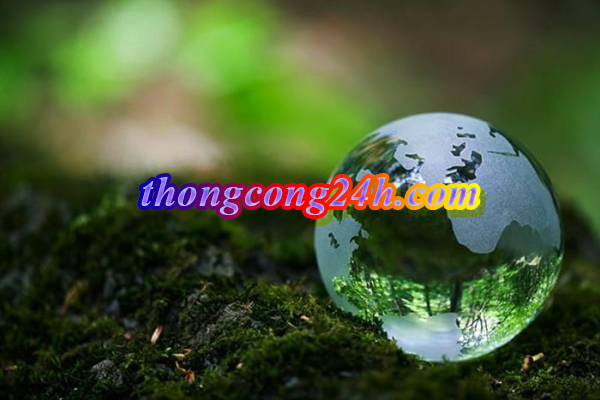 moi-truong-tai-nguyen-thien-nhien
