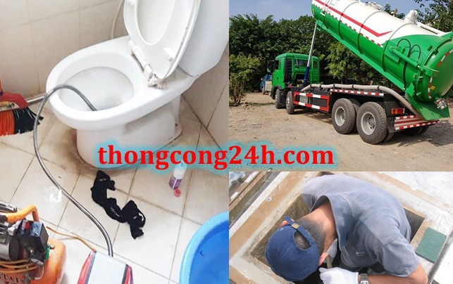 thong-bon-cau-huyen-bau-bang