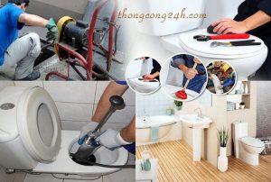 thong-cong-nghet-dong-nai