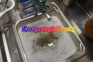 thong-cong-nghet-huyen-tam-nong-dong-thap