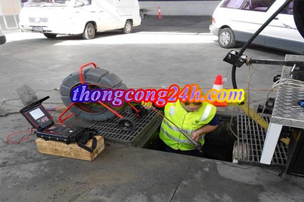 thong-cong-nghet-huyen-thanh-binh-dong-thap