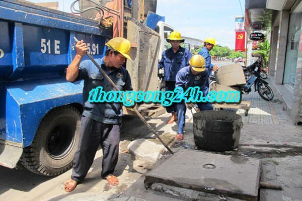 thong-cong-nghet-tai-huyen-ung-hoa