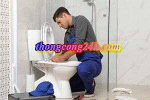 thong-cong-nghet-huyen-tra-on-vinh-long