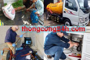 thong-cong-nghet-tai-binh-phuoc