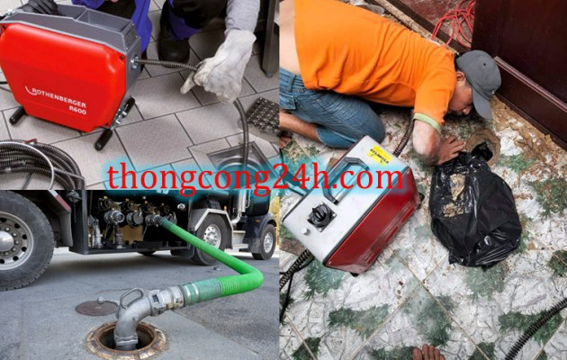 thong-cong-nghet-tai-long-an