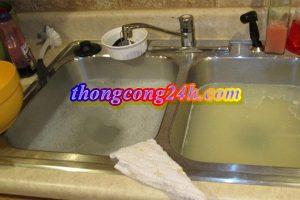 thong-cong-nghet-tai-phuoc-long