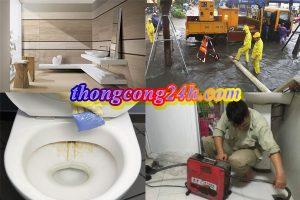thong-cong-nghet-tai-quang-nam