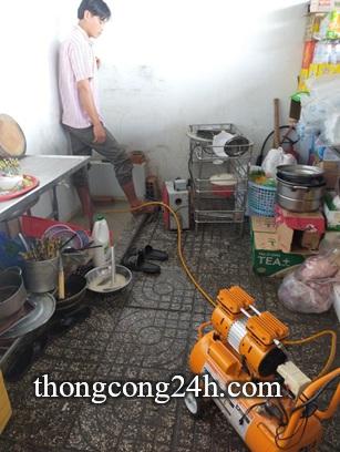 thong-cong-thoat-nuoc-quan-7