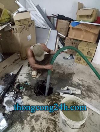 thong-duong-cong-nuoc-tai-quan-phu-nhuan