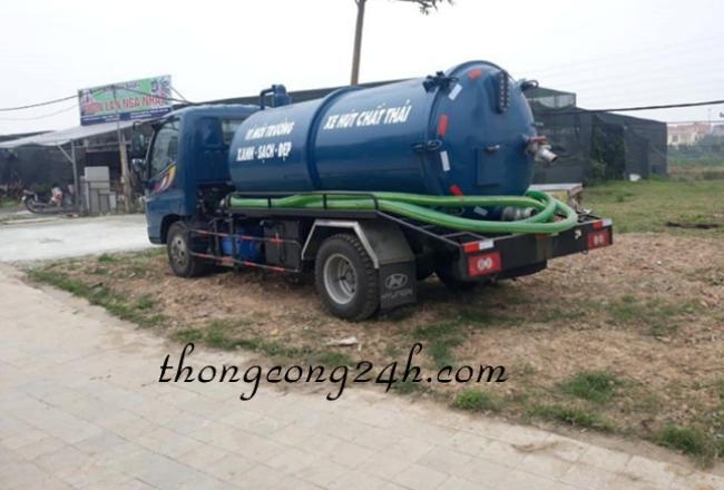 thong-hut-cau-cong-o-tien-giang