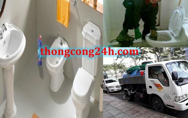 thong-tac-bon-cau-dong-nai