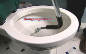 thong-tac-bon-cau-huyen-phu-dong