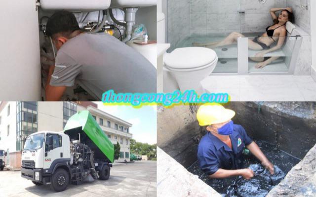 thong-tac-bon-cau-tai-huyen-dan-phuong