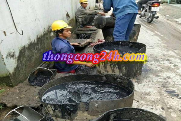 thong-tac-cong-nghet-tai-lai-vung-dong-thap