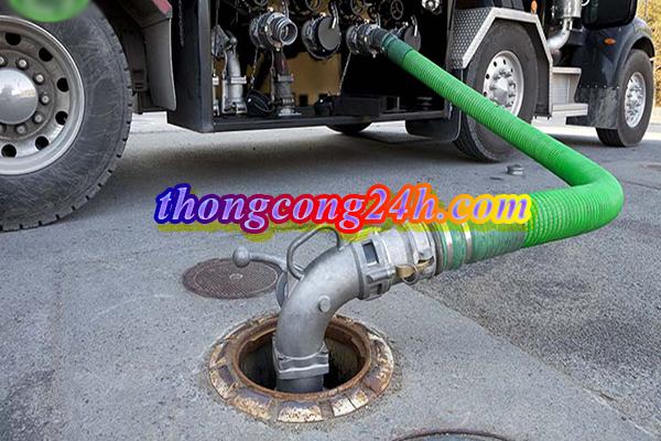 thong-tac-cong-nghet-tai-vung-liem-vinh-long