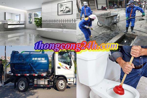thong-tac-cong-tai-quan-12