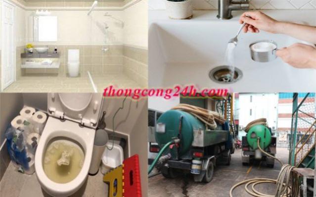 thong-tac-cong-tai-tien-giang
